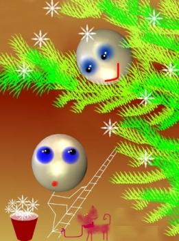 Christmaslove:)