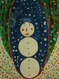 snowman-400.jpg