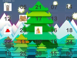 advent-calender08